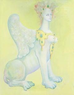 Sphinx Ariene