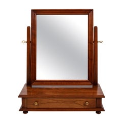 Leopold Stickley Shaving Mirror