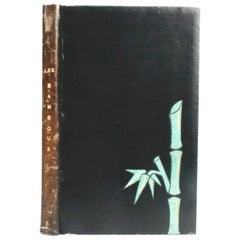 Les Bambous: Fables de La Fontaine
