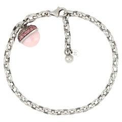 Les Bois Bracelets Opal/Topaz