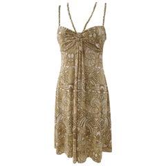 Les Copains Dress