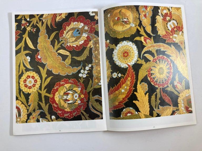 Les Trésors de l'Islam Book by Peter Schienerl Treasures of Islam For Sale 7