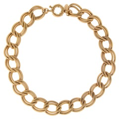 Letizia Femarjo necklace NWOT