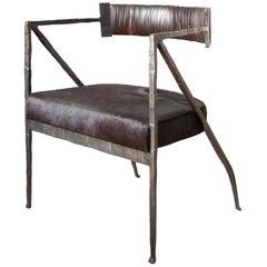 Leveller Chair