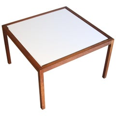 Lewis Butler for Knoll Table