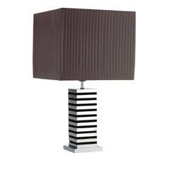Lexington Desk Lamp