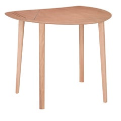 Liane Folding Table 2