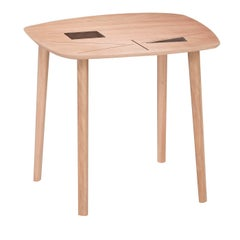 Liane Folding Table 3