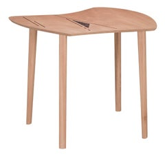 Liane Folding Table