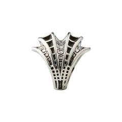 Liberty, Sculpture Ring