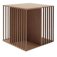Cini Boeri Case Pieces and Storage Cabinets