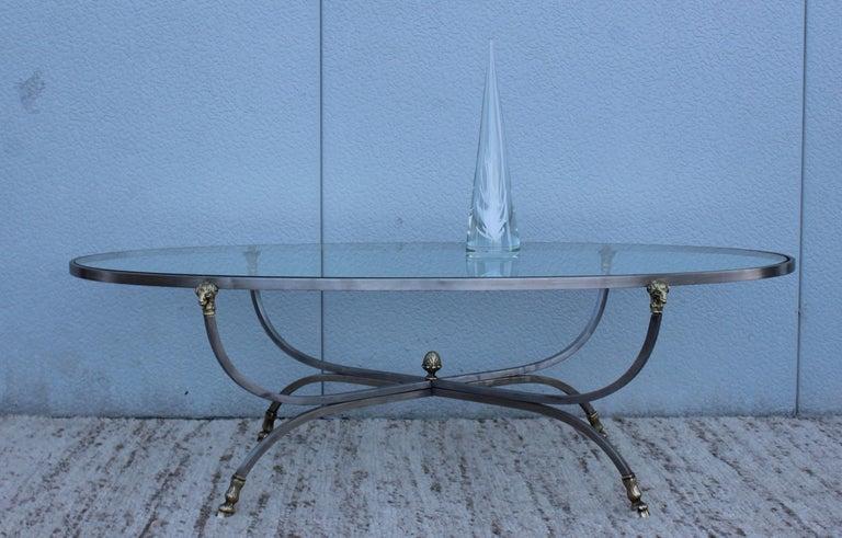 Licio Zanetti Glass Murano Sculpture For Sale 2