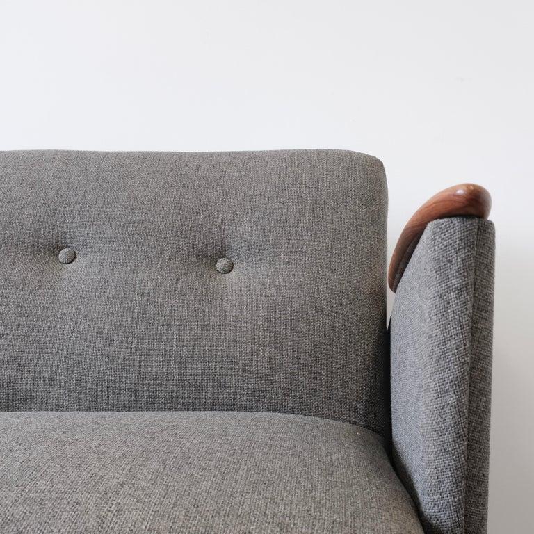 Reupholster Sleeper Sofa