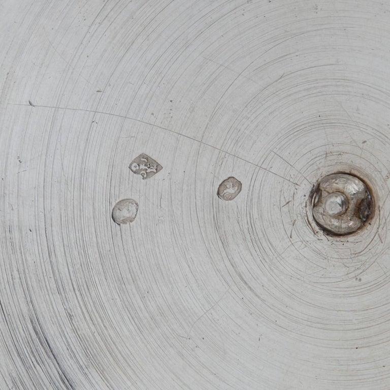 Lidern Vase, Frankreich 1. Viertel des 19. Jahrhunderts 4