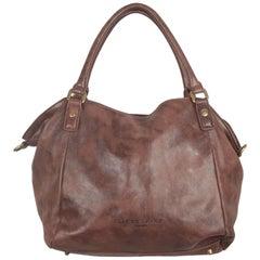 Liebeskind Shimmering Tote Shoulder Bag