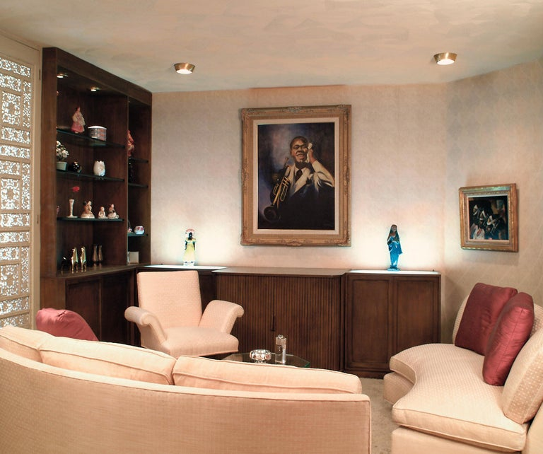 Life Meets Art Inside the Homes of the World's Most Creative People In New Condition For Sale In London, GB