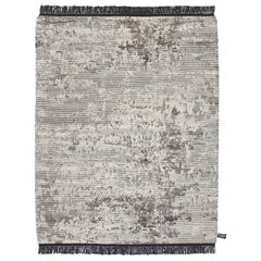 Light Oldie Rug by CC-Tapis