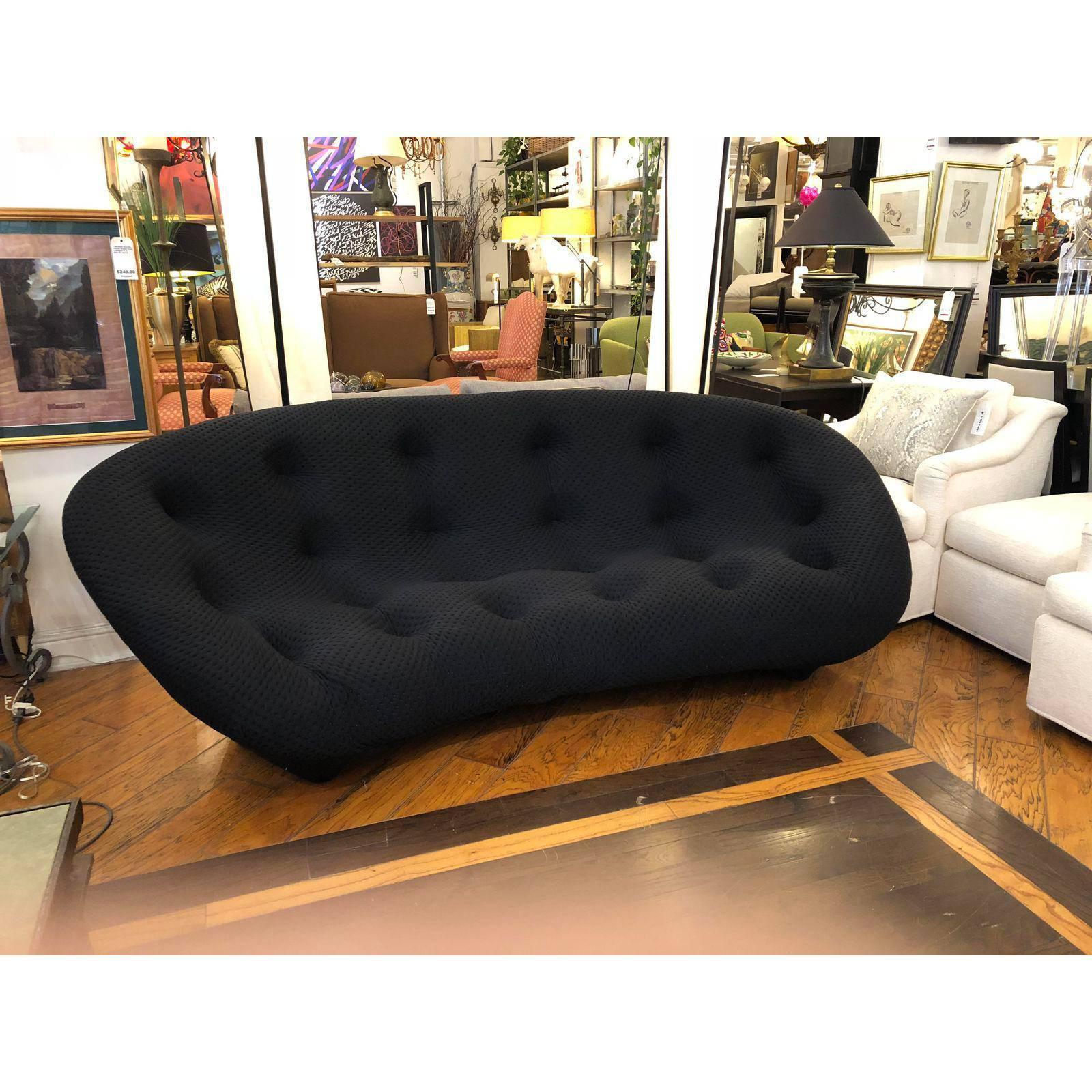 Ligne Roset Ploum Sofa at 1stdibs