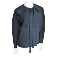 Lilli Ann 1950s Jacket