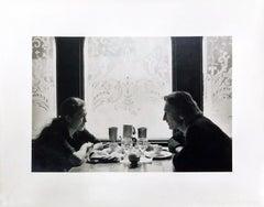 JOHN & YOKO, 1980