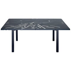 Limited Edition Alella Table by Lluís Clotet