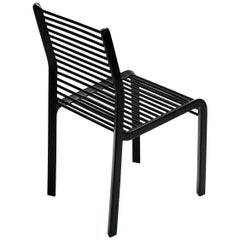Limited Edition Delta Chair by Fritz Hansen