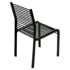 Limited Edition Fritz Hansen Delta Chair