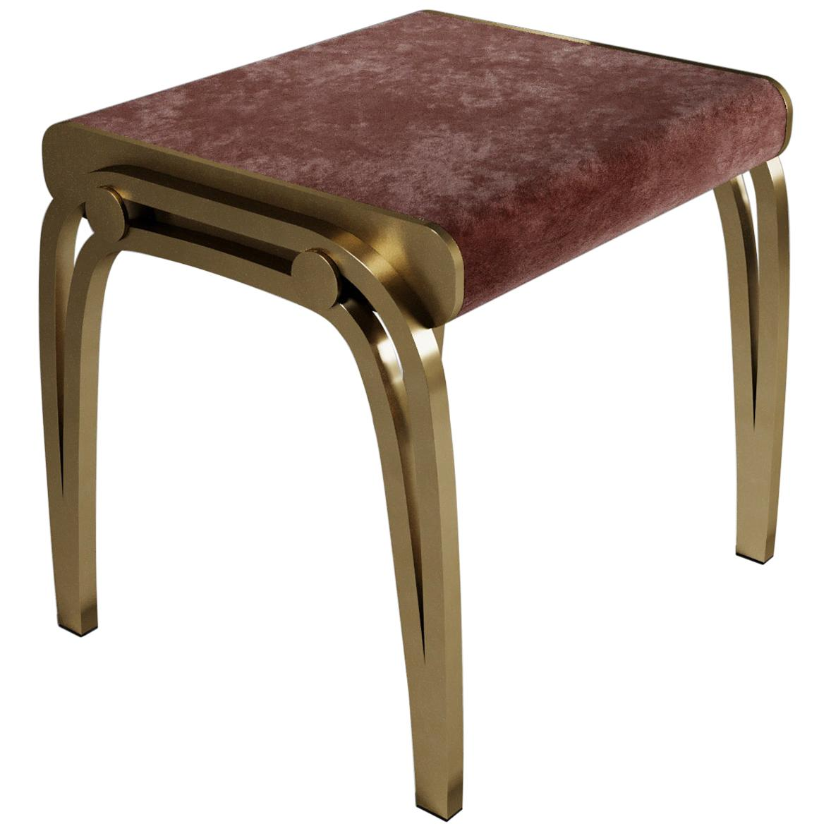 R & Y Augousti Dining Room Chairs