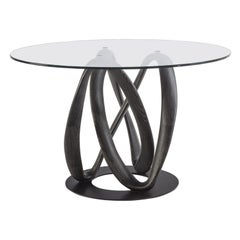Limitless Dining Table