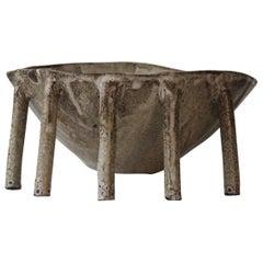 Limpet Bowl by Lava Studio Ceramics