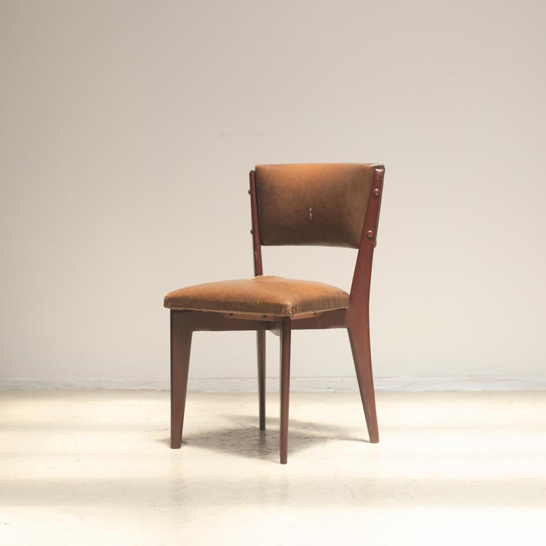 """Dining chair model """"C12"""