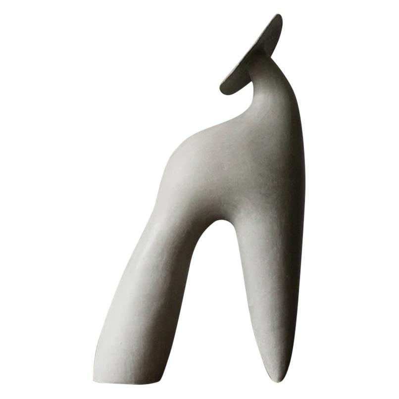 Linaria Vulgaris Vase by Cosmin Florea