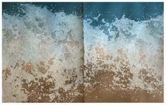 Waves 11 B