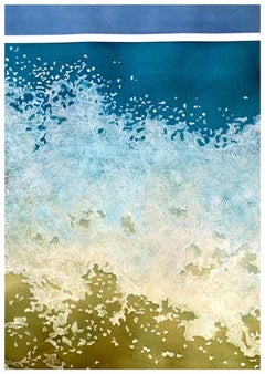 Waves 12 B