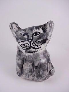 Cat #21-6, 2021