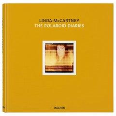 Linda McCartney, The Polaroid Diaries