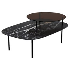 Linda Side Table by Collector