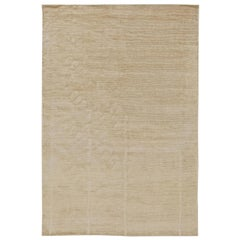 Line Carpet