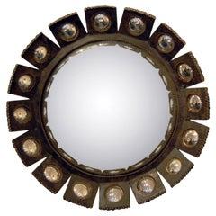 Line Vautrin '1913-1997', Mazarin Mirror