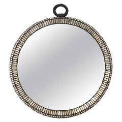 Line Vautrin, Mirror 'Watch'