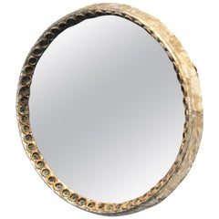Line Vautrin, Untitled Mirror