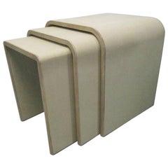 Linen Tables
