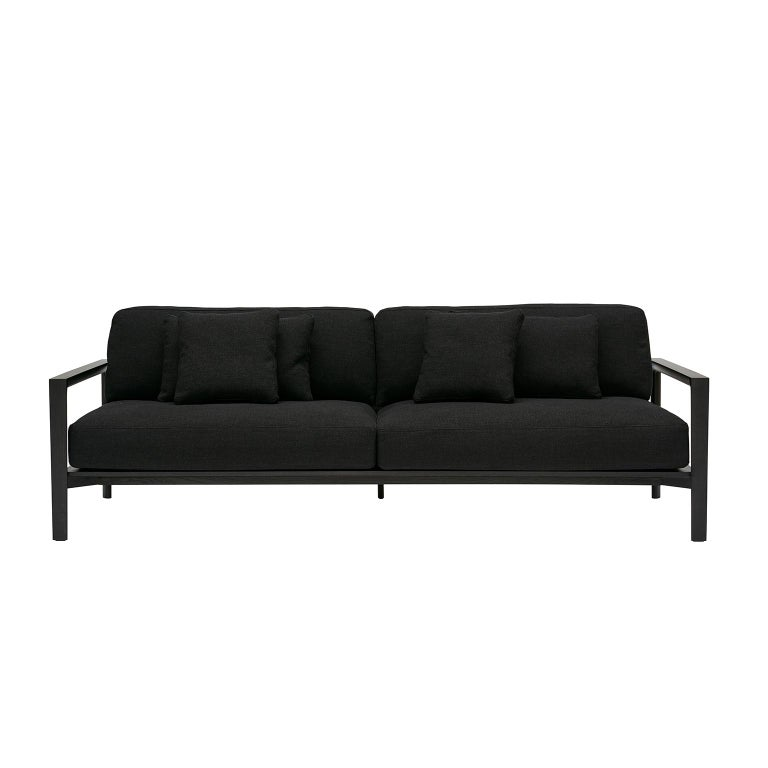 Italian Ling Sofa For Sale