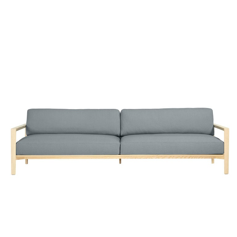 Ling Sofa For Sale