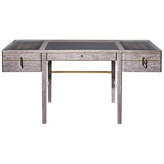 Linley Slimline Odyssey Desk
