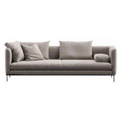 Linteloo Relax Sofa by Jan des Bouvrie