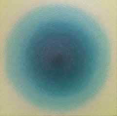 Sphere 0513.31.14