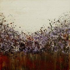 Potpourri 08, Painting, Acrylic on Canvas