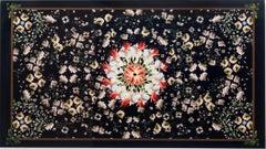 Floriculture 1