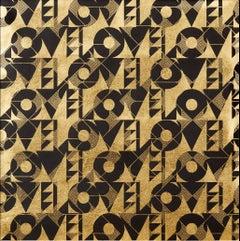 Love and Arrows II